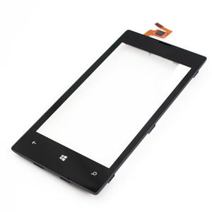 Replace your broken or not working Nokia Lumia 520 Digitizer