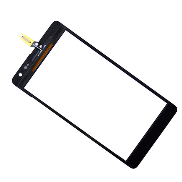 Replace your broken or not working Nokia 535 Digitizer 2C Version
