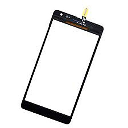 Replace your broken or not working Nokia 535 Digitizer 2S Version