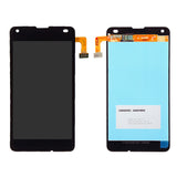 Replace your broken or not working Nokia 550 LCD/Digitizer