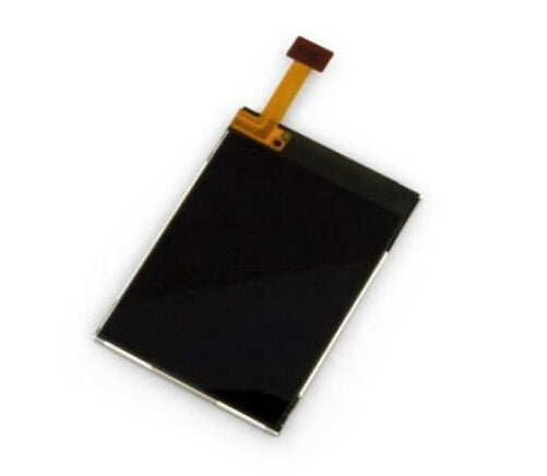 Replace your broken or not working Nokia 6500 Classic LCD