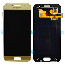 Replacement Samsung A3 LCD