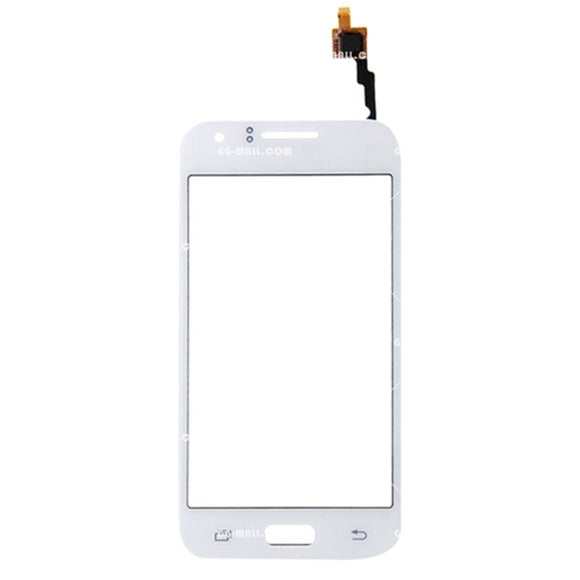 Replace your broken or not working digitizer with a 100% new one.