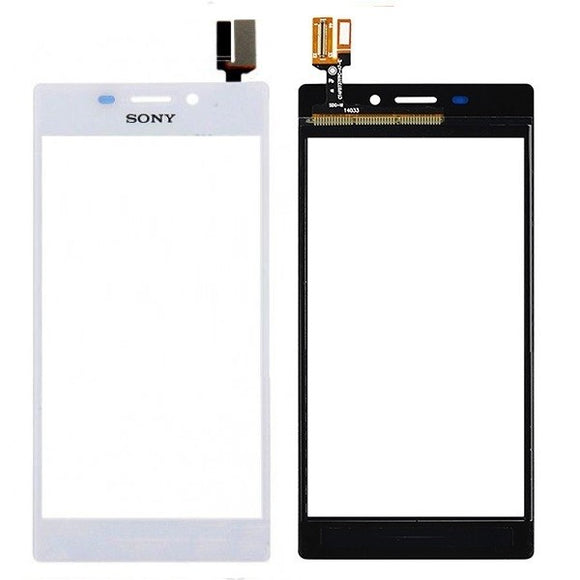 Replace your broken or not working digitizer