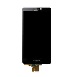 Replace your broken or not working Xperia T LCD