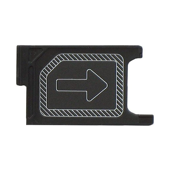 Replace your broken or not working sim tray