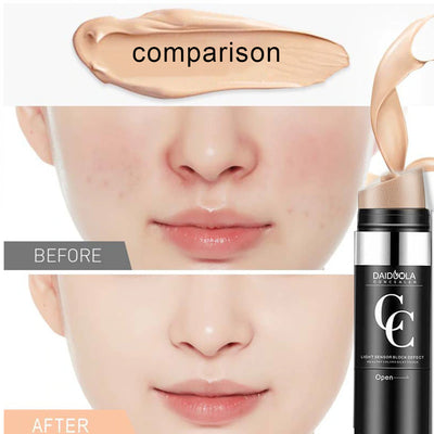 CC Air Cushion Stick (FREE 3D Eyebrow Pen)