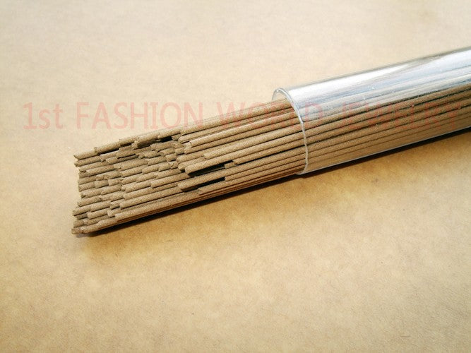 Agarwood 20cm+90 sticks Incense