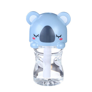 Animal AIR Humidifier