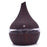 Electric WOOD-GRAIN Ultrasonic humidifier