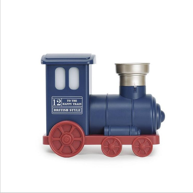 Train Ultrasonic Humidifier