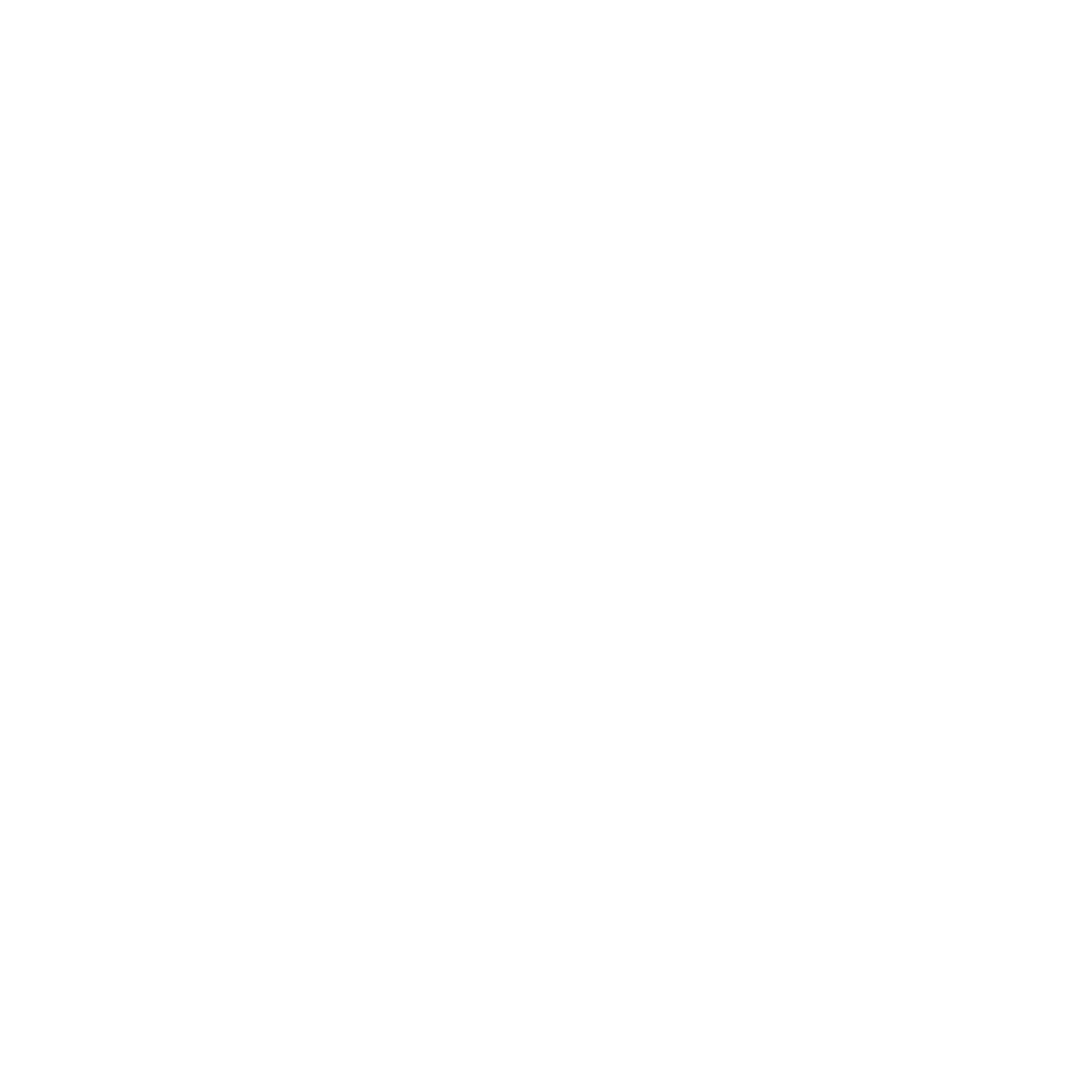 UI Mother