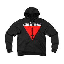 Load image into Gallery viewer, Combat Tread Hoodie