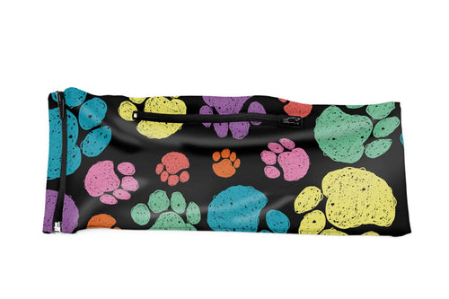 Color Paws Multi (Youth)