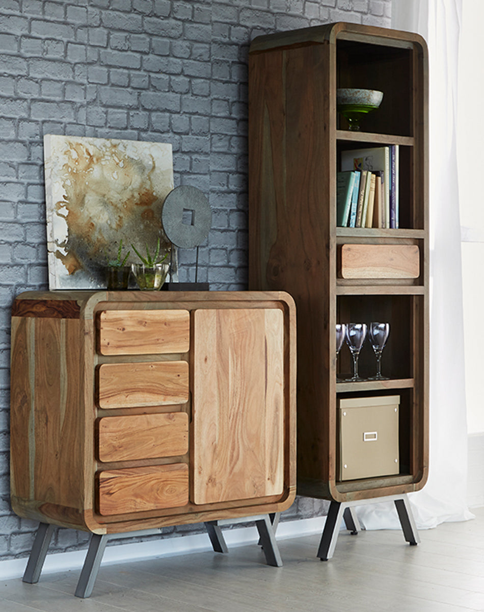 Aspen medium sideboard from Mocha Home
