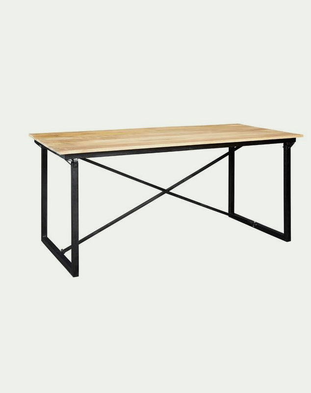 Cosmo Dining Table (Large)
