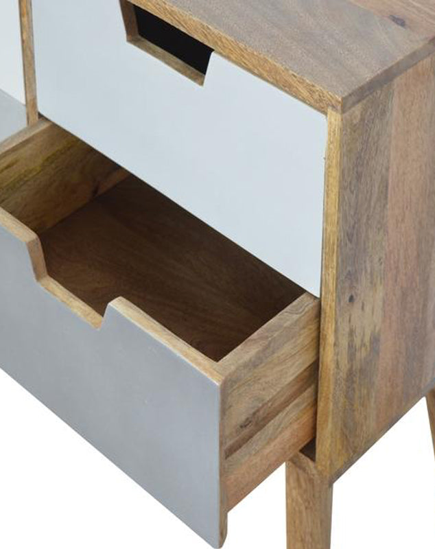 Finn Console Table
