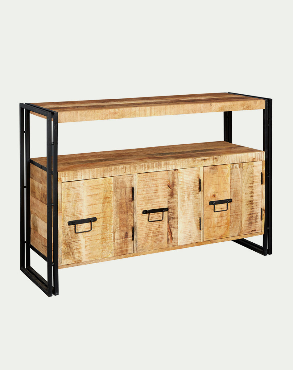Cosmo sideboard from Mocha Home