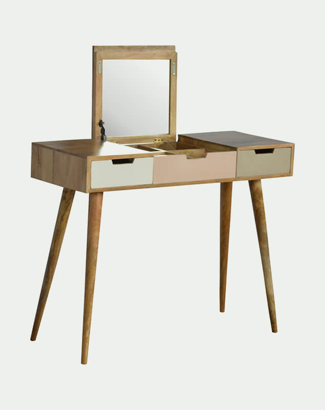 molly-dressing-table-mocha-home.jpg