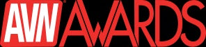 Stript Celebrates Nomination for AVN Award!