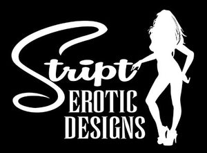 Stript Erotic Designs