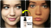 NATURAL WHITE PRO Flawless Color Matching Foundation