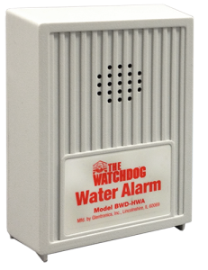 Glentronics Water Alarm
