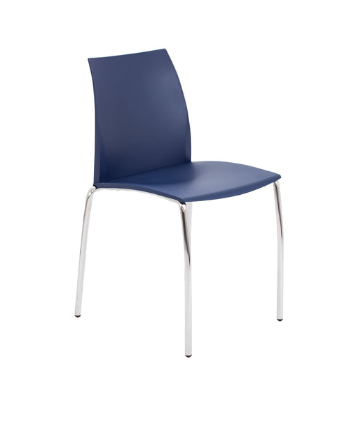 Adapt 4 Leg Chair