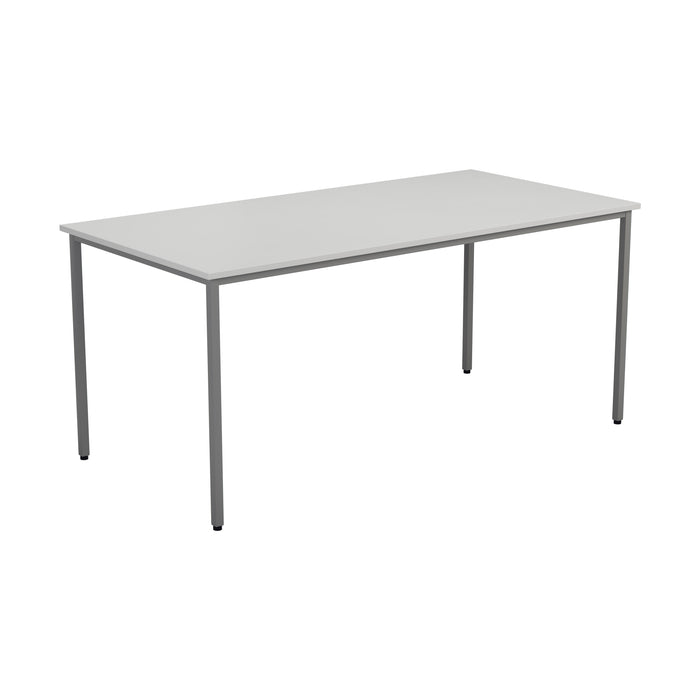 Rectangular Multipurpose Table 18mm Top 1800 x 800
