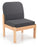 Juplo Side Chair