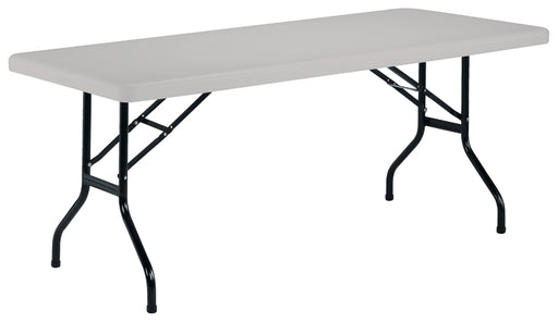 Morph Rectangular 1220 Folding Table
