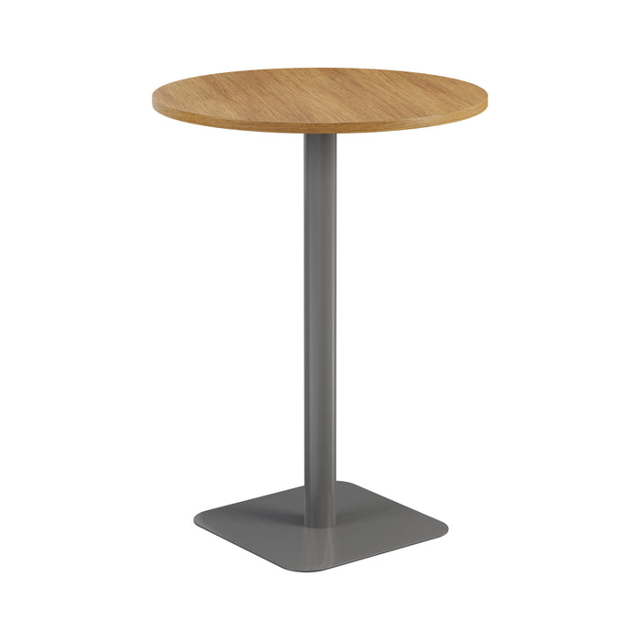 Contract 800mm High Table