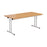 Rectangular Folding Table 1400 x 800