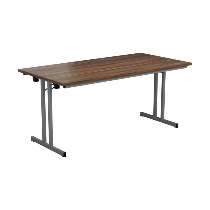 Rectangular Folding Table 1800 x 800