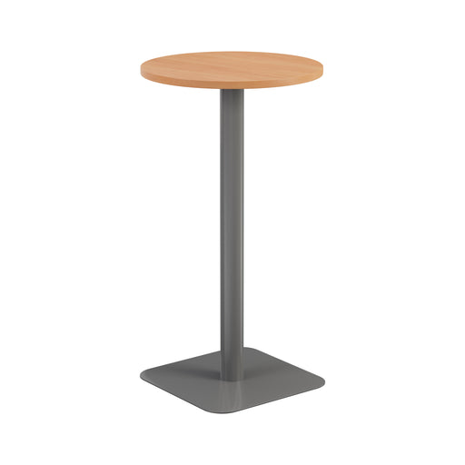 Contract 600mm High Table