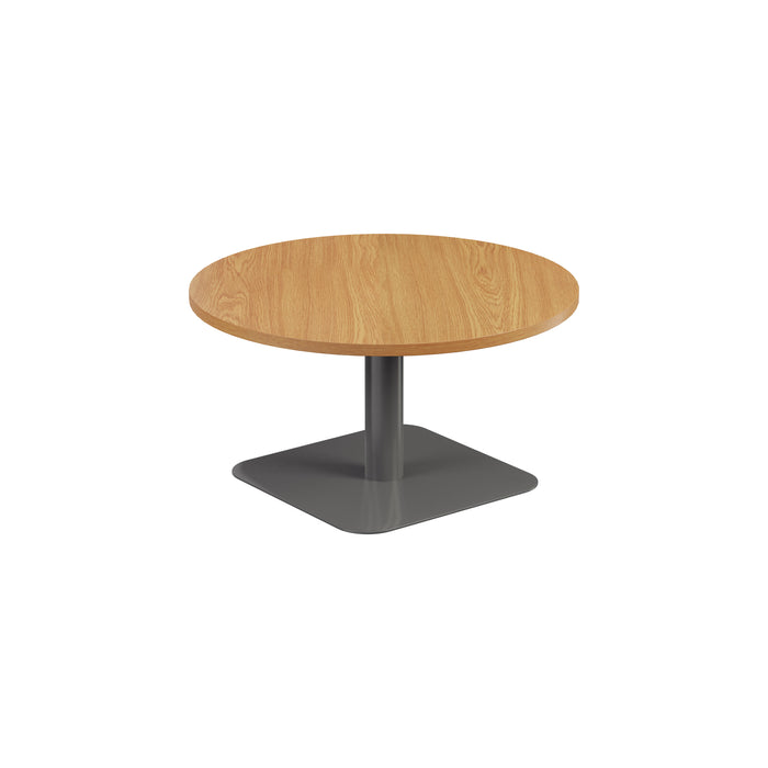 Contract 800mm Low Table