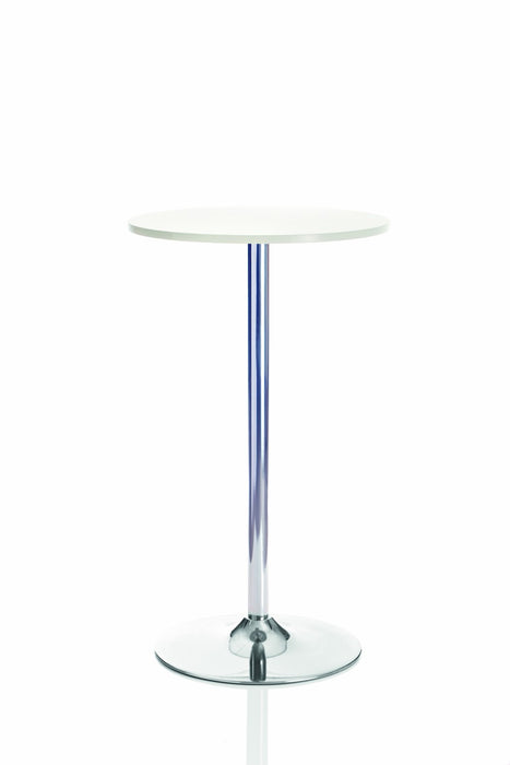 Astral 600 Trumpet Base Table