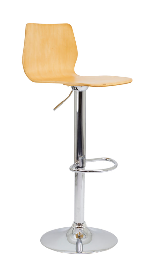 Stork Gas Lift Stool