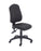 Calypso II High Back Deluxe Chair