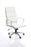 Classic Executive Chair High Back With Arms