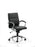Classic Executive Chair Medium Back With Arms