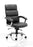 Desire High Executive Chair With Arms