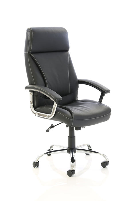Penza Executive Leather Chair