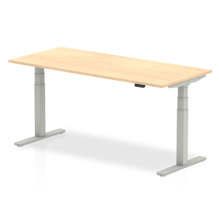 Air 1800/800 Height Adjustable Desk