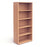 Impulse 2000 Bookcase