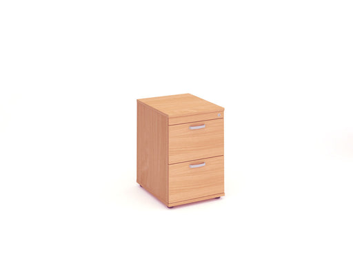 Impulse Filing Cabinet 2 Drawer