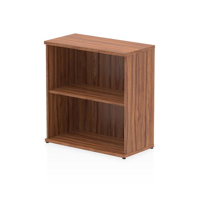 Impulse 800 Bookcase