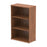 Executive Impulse 1200 Bookcase