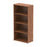 Impulse 1600 Bookcase