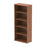 Executive Impulse 2000 Bookcase